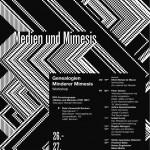 Workshopplakat