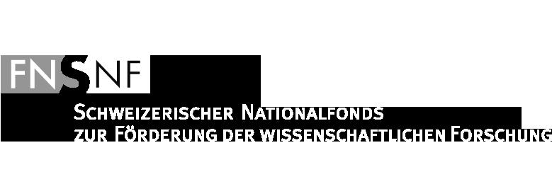 02_Logo_FNSNF
