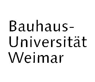 03_Logo_BUW