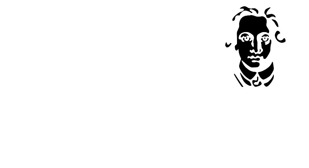 06_Logo_GUF