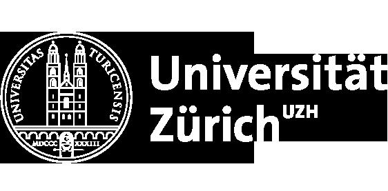 07_Logo_UZ