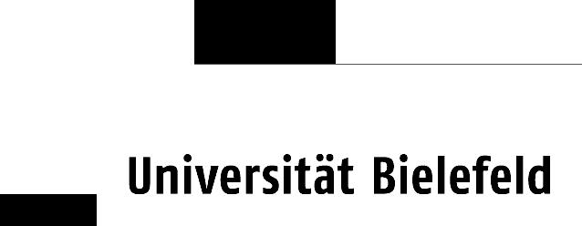 UniBi_Logo-3.png