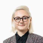 Maja-Lisa-Müller